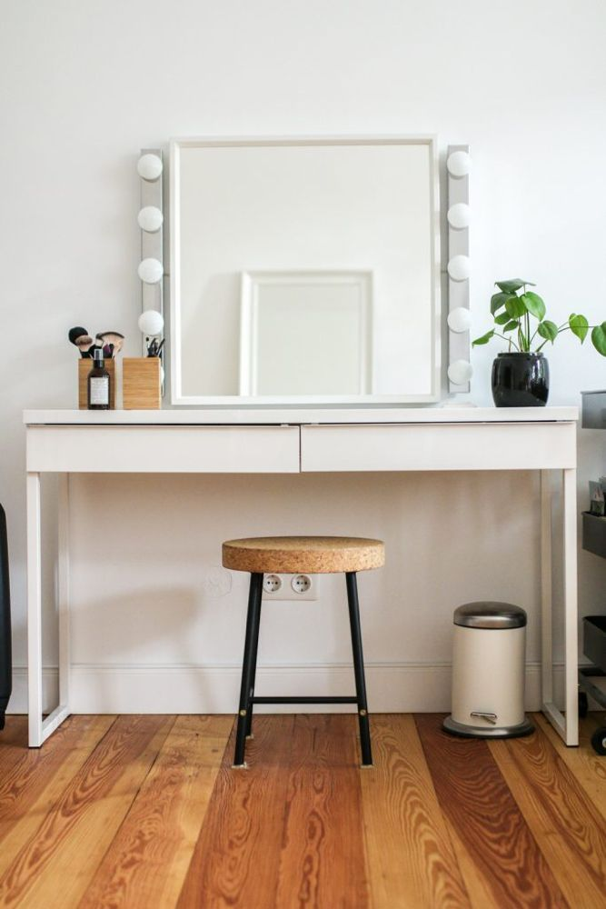 Photo of Zimmer für Teenager einrichten: Tipps & Ideen fürs Teenie-Mä