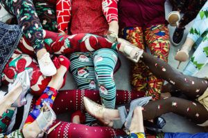 lularoe christmas leggings 2016 consultants will be able to order a very limited