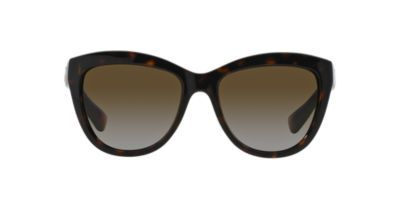 dolce gabbana sunglasses freeshipping sunglass hut coupons discountcodes