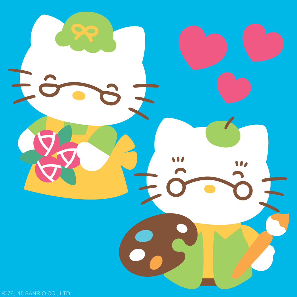 Great Wallpaper Hello Kitty White - 3c67e46c59fb0c1d935eda73c9d688cb  Perfect Image Reference_289514.png