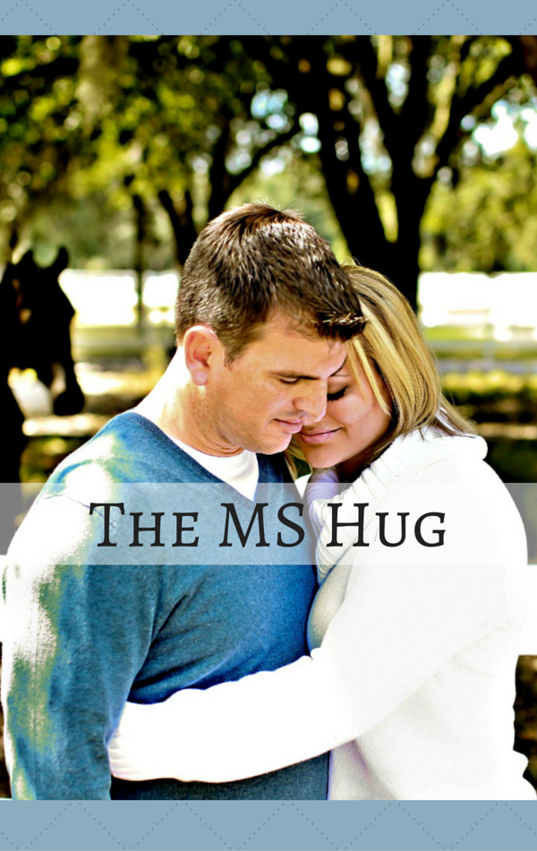 Dating With Multiple Sclerosis