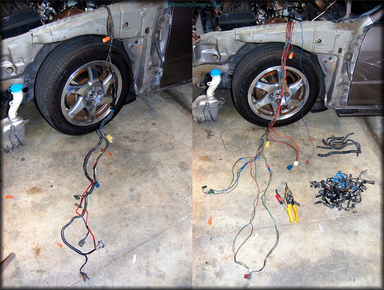 3c67f7f8c0e922b57f918c77dca2c054 how to diy integra driver side wire tuck (5) engine bay