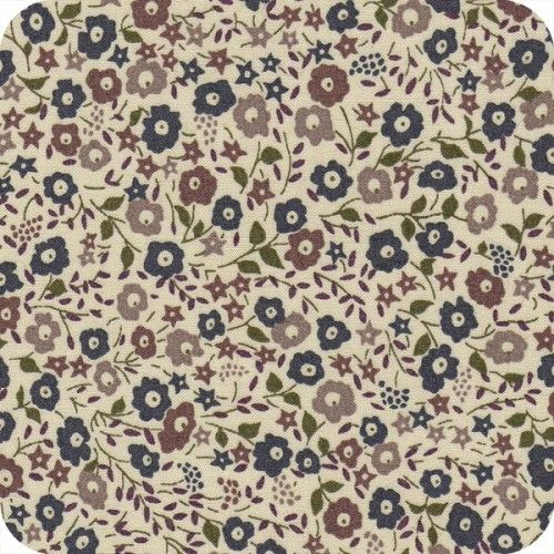 tissu liberty fairford vente de tissus liberty tissu. Black Bedroom Furniture Sets. Home Design Ideas