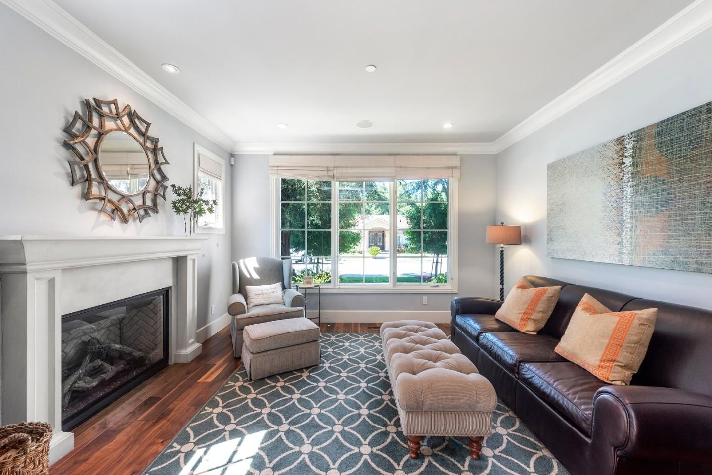 1724 Peregrino Way San Jose, CA | $3,598,000 5 Beds | 5.5 Baths | 4,401  SQFT  For questions or for private showing contact:   Carolyn Botts  Compass P: (650) 207-0246 E: carolynb@apr.com   #homeforsaleinSanJose #homesforsale #SanJosehomes #SanJose #houseforsale #forsale #realtor #compass  #realestate #luxuryrealestate #realestateagent #dreamhome #milliondollarhomes #ForSale #realestatemarket #homes #findhome #beautifulhome #firsttimehomebuyers #homebuyers  #housingmarket #siliconvalleyhomes #si