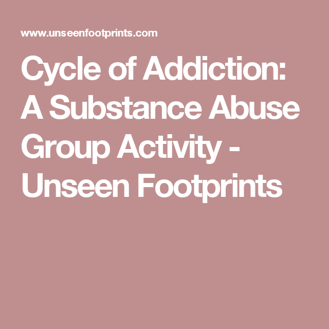 the issue of addiction and substance abuse among nurses Help is available whether the rate of addiction among nurses is greater than that among the general population is unknown1,2 but however many nurses may develop an addiction, it's an illness that requires treatment, not punishment.