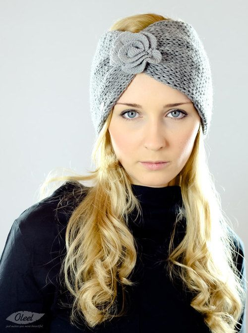 awesome Cute Winter Hat Hairstyles 2017 Check more at http   www.hairnext 967f1ce66408