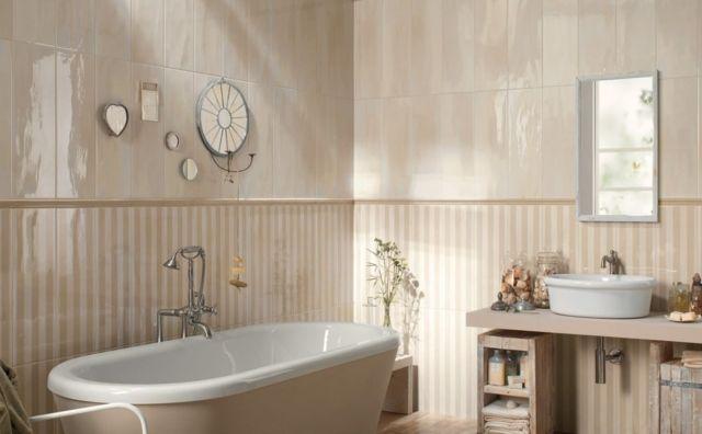 Badezimmer Fliesen 47 Wunderschone Designs Moderne Fliesen