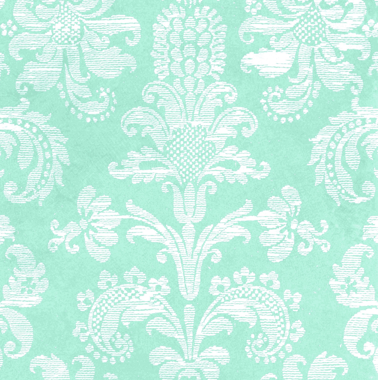 light mint color room - Google Search