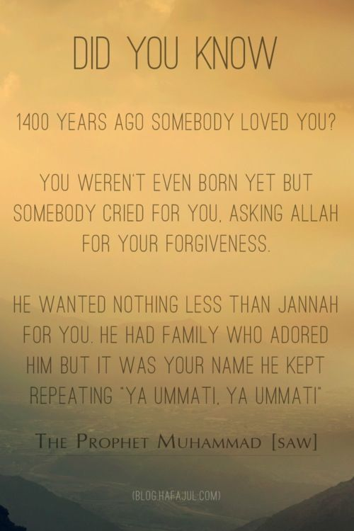 Citaten Angst Voli : Did you know islam prophet muhammad quotes islam quran islamic