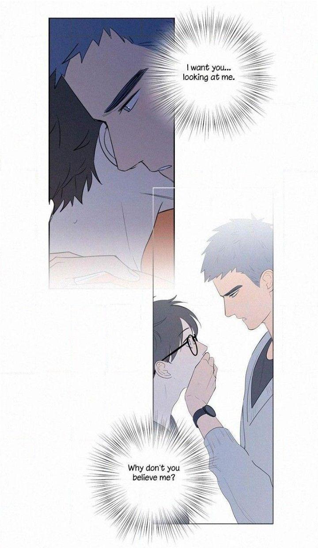 Pin by Fanfan on manga/anime Manga anime, Manga, Manhwa