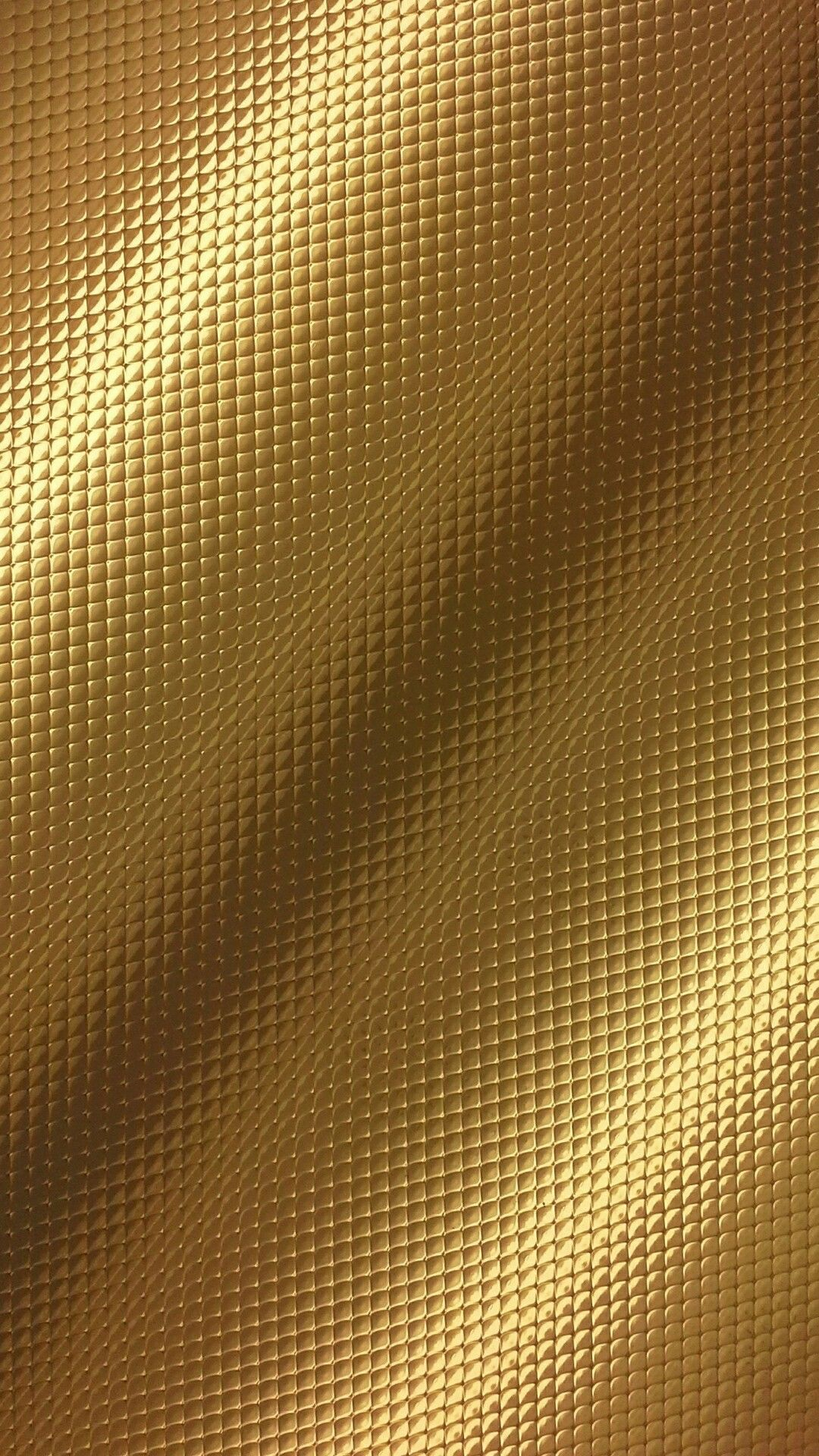 Fondo Dorado Hd Wallpapers For Mobile Wallpaper Iphone 7 Cellphone