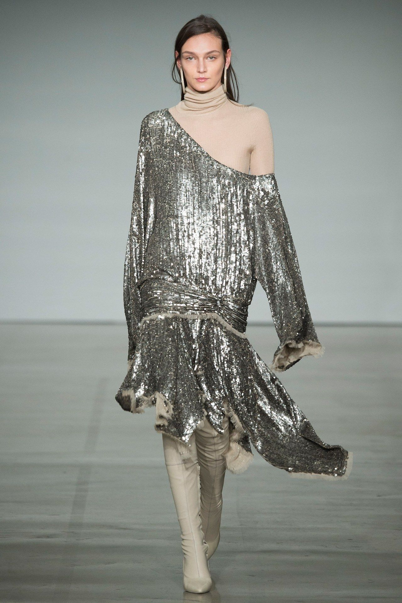 Deimante misiunaite at zimmermann fall moda adora