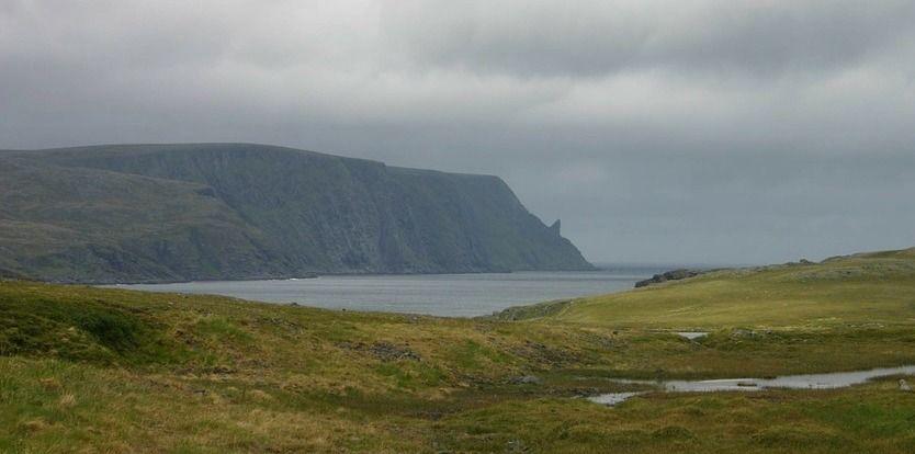 Sugerente estancia en Noruega en vacaciones - http://www.absolutnoruega.com/sugerente-estancia-en-noruega-en-vacaciones/