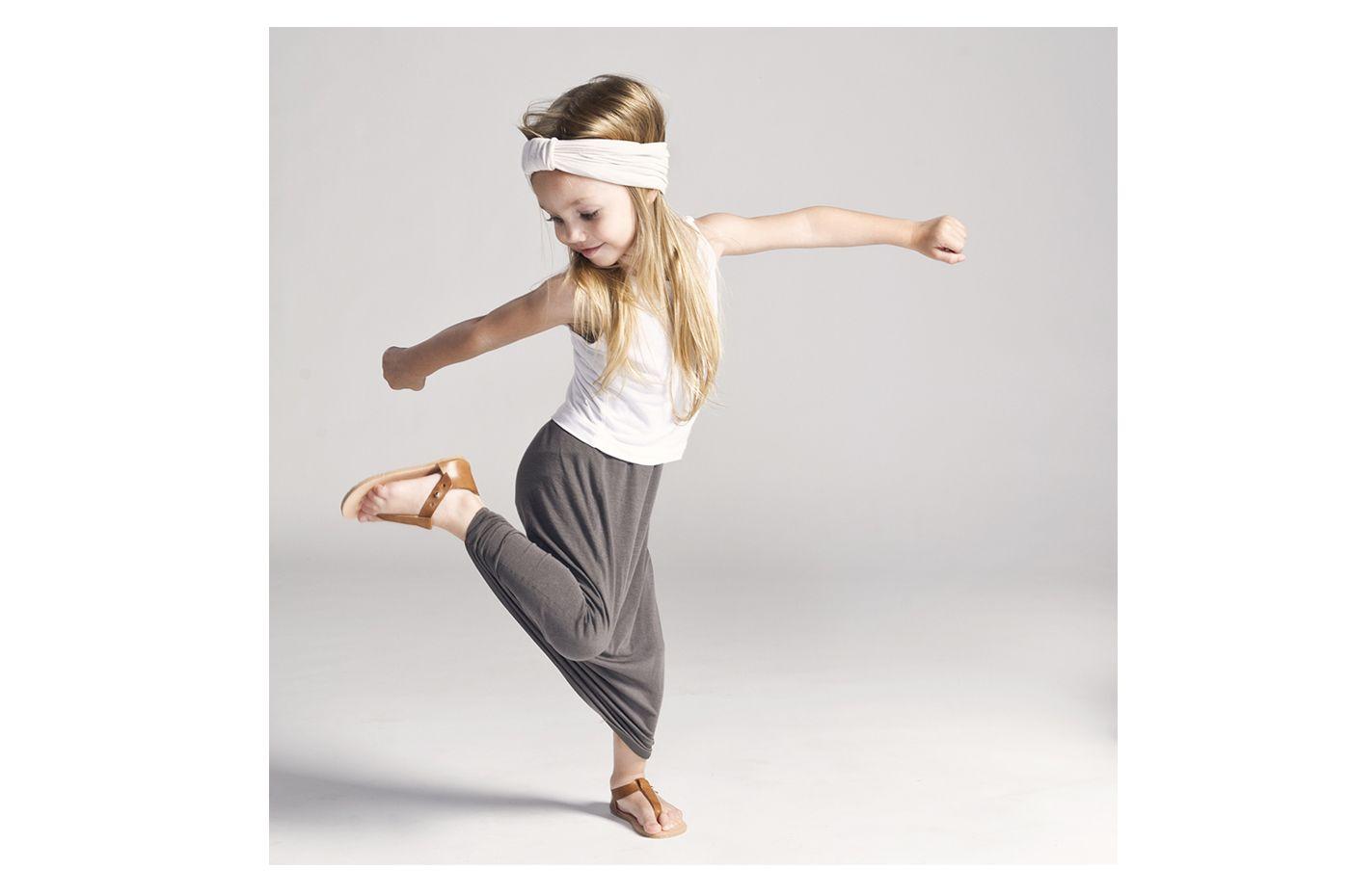 zuzii #PlaytimeNY #kids #shoes