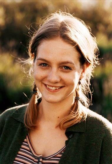 Johanna sällström tochter
