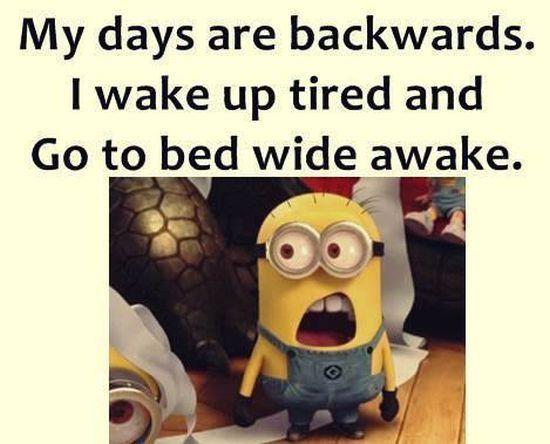 Funny Minions Pictures And Quotes Http Ibeebz Com Funny Minion Pictures Minions Funny Funny Minion Quotes