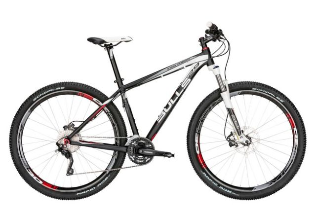 Buyer S Guide Budget Hardtail Mountain Bikes Singletracks Mountain Bike News Mountain Bike Store Mountain Biking Gear Hardtail Mountain Bike