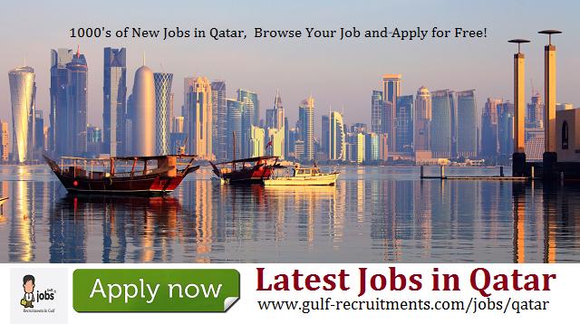 Pharmacy technician qatar airways doha qatar jobs gulf pharmacy technician qatar airways doha malvernweather Images