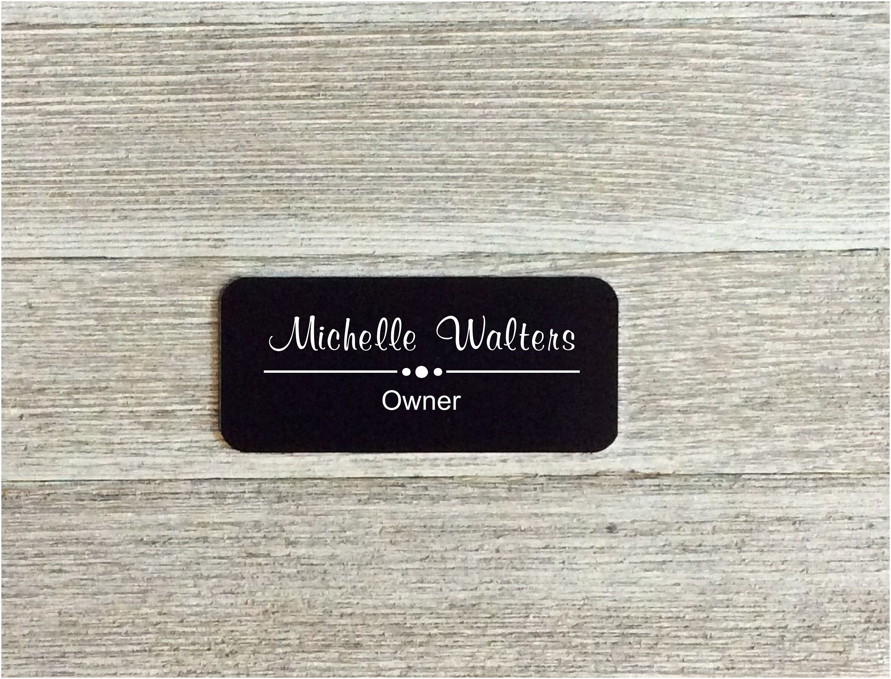 Pin By Stone Effects Personalized Gifts On Office Door Plaques