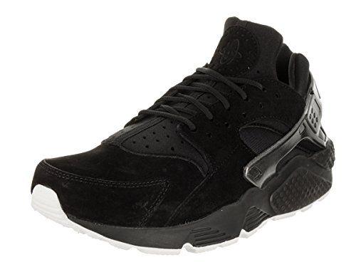 cheap for discount e27d9 1080b Beautiful NIKE Air Huarache Run PRM, Men๏ฟฝs Gymnastics Shoes Men Fashion