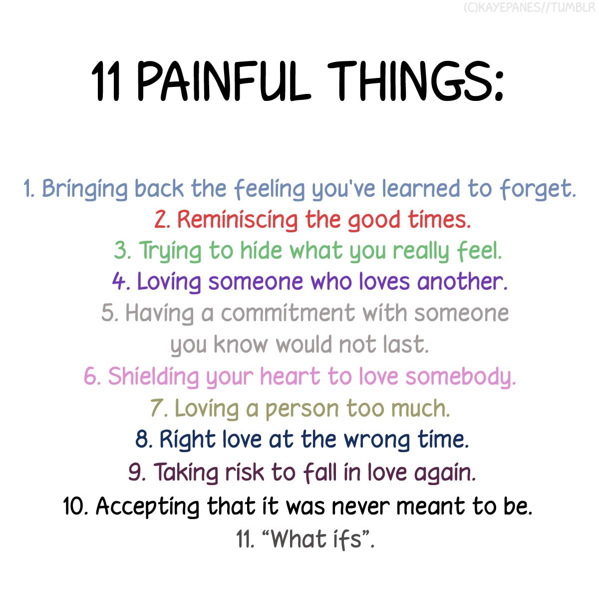 tumblr. | via Tumblr | Truth quotes, Dating humor quotes ...  |Dating Quotes For Him Tumblr