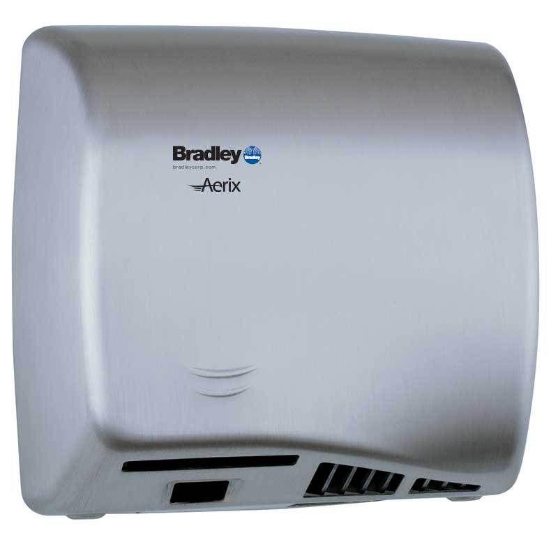 bradley washroom accessories select bathroom hardware bradley bathroom accessories t78 bradley