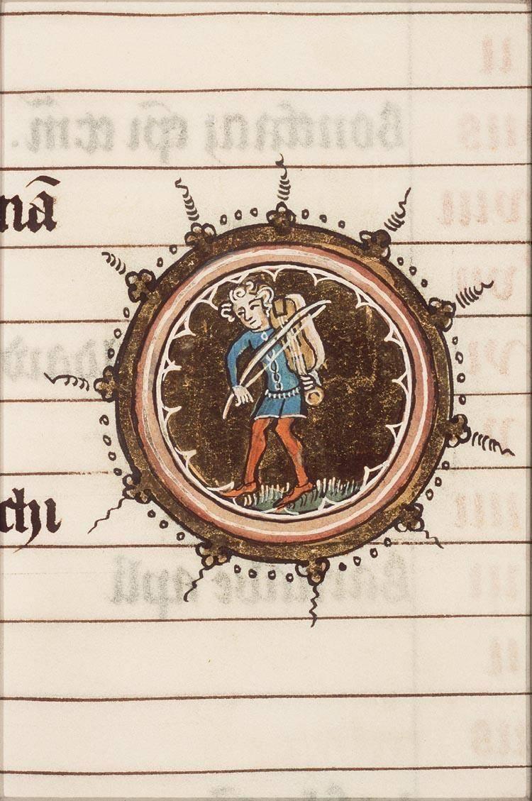 were not Flirten Schönebeck remarkable, this rather