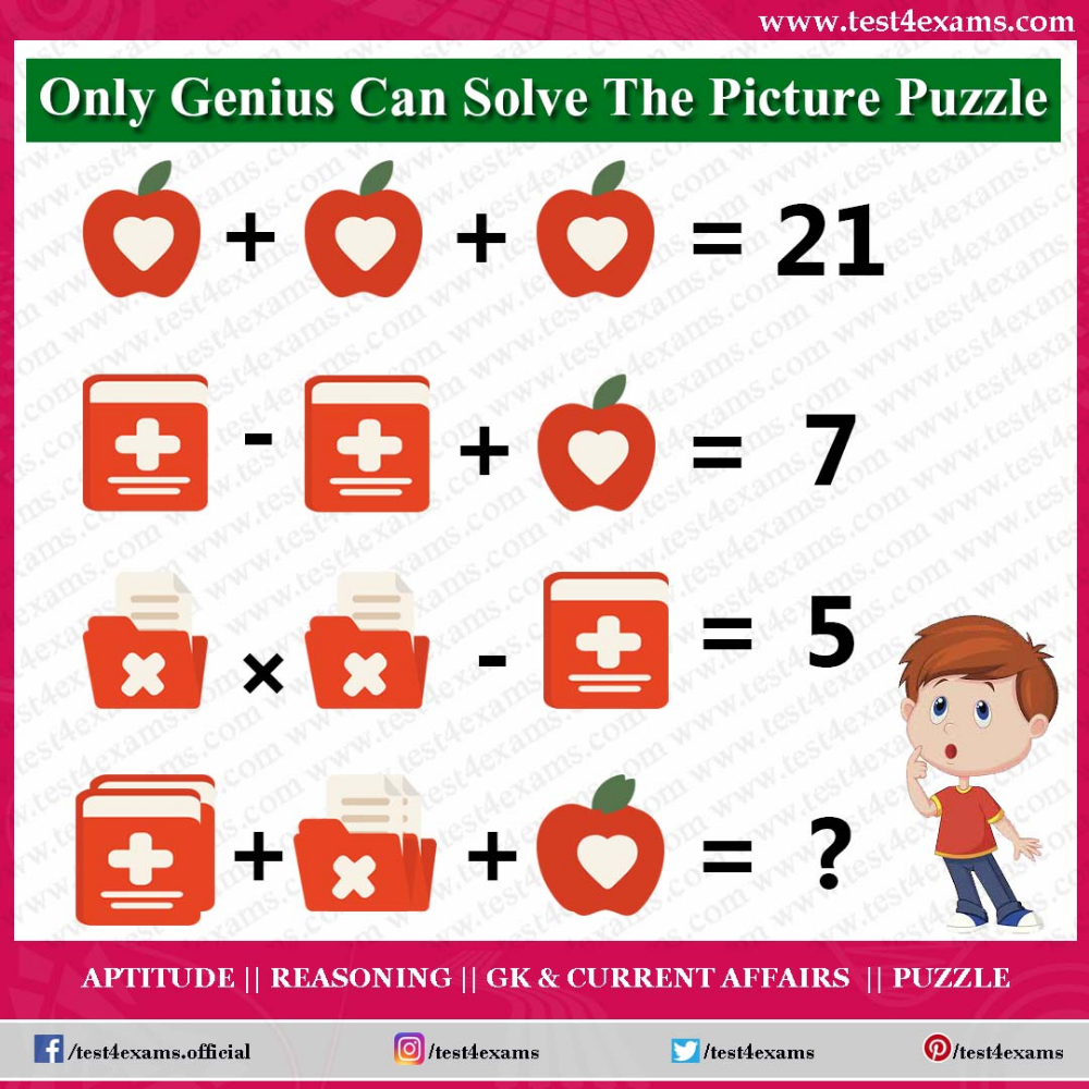 Pin On Puzzle Quiz