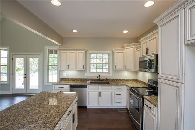 image result for 11x11 kitchens kitchen layout kitchen kitchen cabinets on c kitchen id=16495