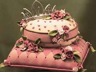 Happy Birthday Friendship Cake ~ Top happy birthday cake images pictures wallpapers