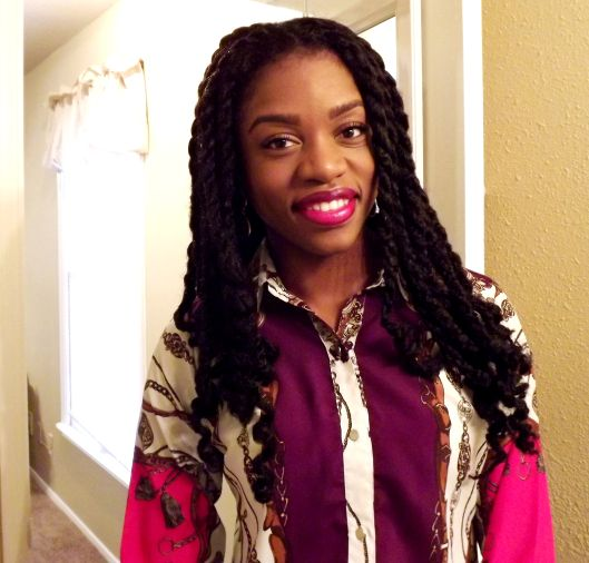 http://curlplease.wordpress.com/2013/02/05/how-to-install-natural-looking-havana-twists/