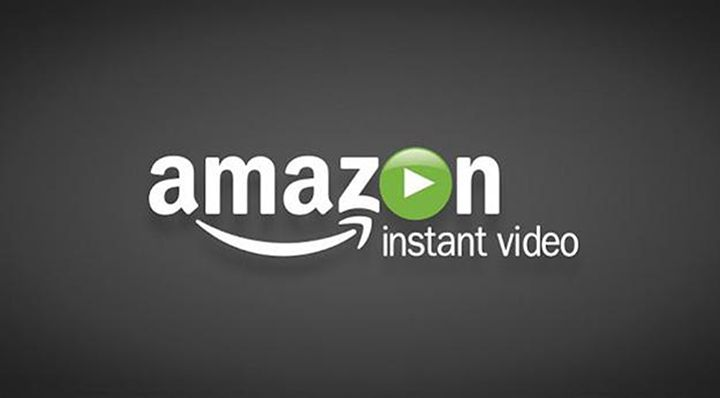 Amazon Prime Video Let's You Download to Watch Offline http://n4bb.com/amazon-prime-video-lets-download-watch-offline/ #Movies #Amazon, #AmazonVideo, #DownloadVideos, #PrimeVideo, #Streaming