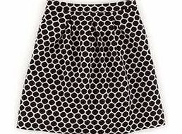 Boden Jersey Jacquard Skirt, The Ponte skirt has fast become a wardrobe classic - outfit it any which way you want. Youll fall for this new fuller version. http://www.comparestoreprices.co.uk/skirts/boden-jersey-jacquard-skirt-.asp