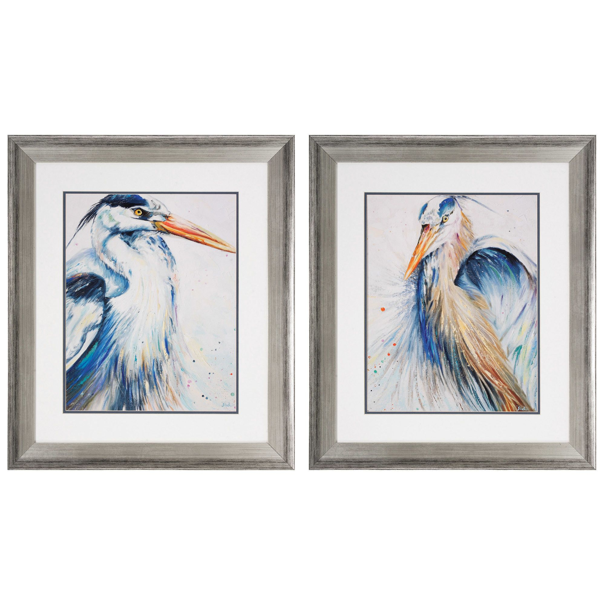 Shop wayfair for all wall art to match every style and budget enjoy