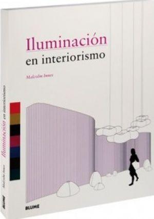Libros Técnicos Online Iluminacion En Interiorismo Diseño De Libros Disenos De Unas Arquitectura