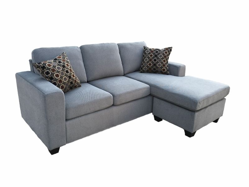 Clearance Only 3 Left Noah Sectional Now Only 699 Tax Local Delivery Included Sectional Palluccifurniture Sofa Furniture Sectional
