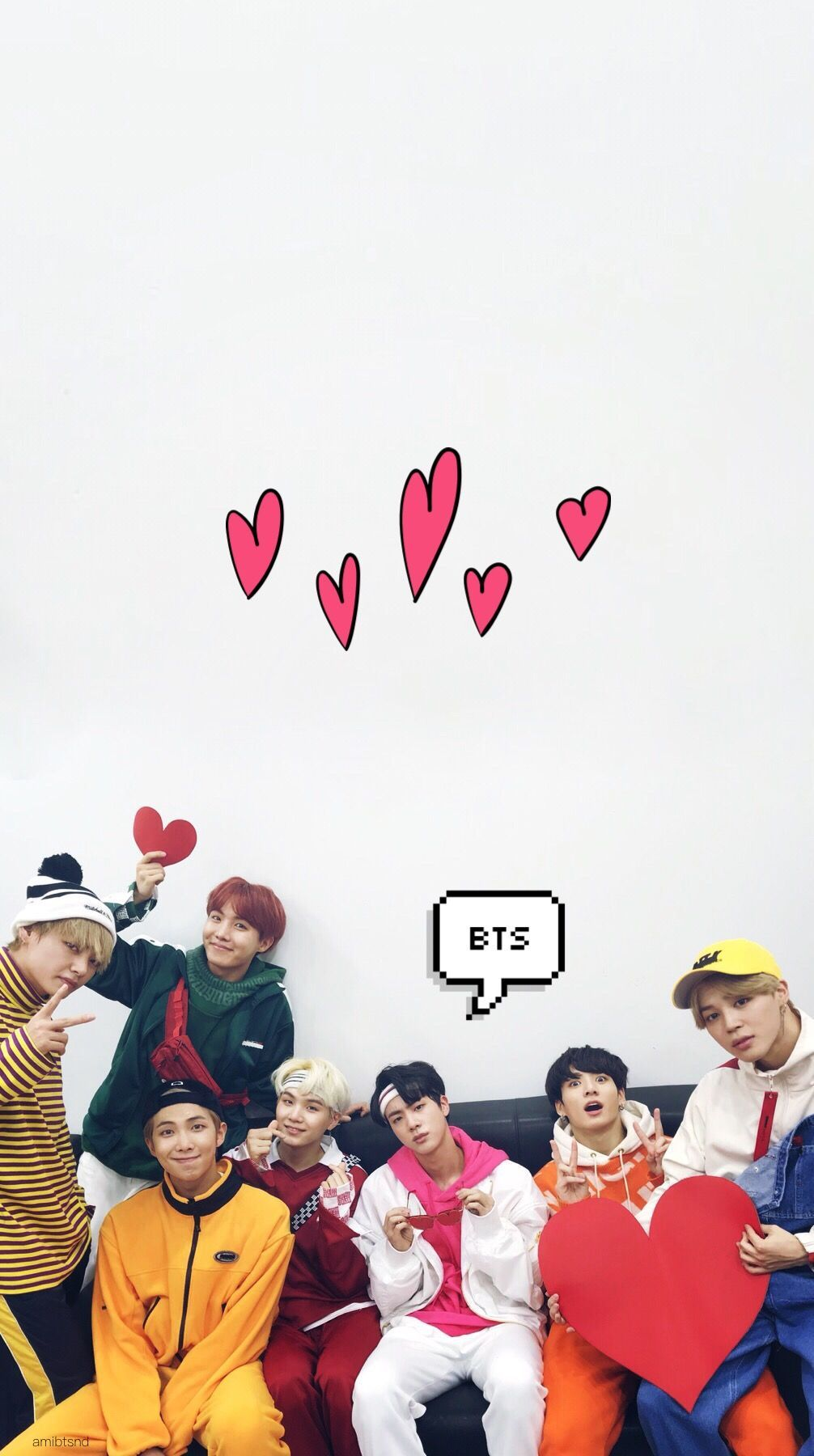 Image Result For Bts Wallpaper Iphone Bts In 2019 Bts Bts