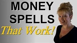 Image result for Money Spells That Really Work #moneyspells Image result for Money Spells That Really Work #moneyspell