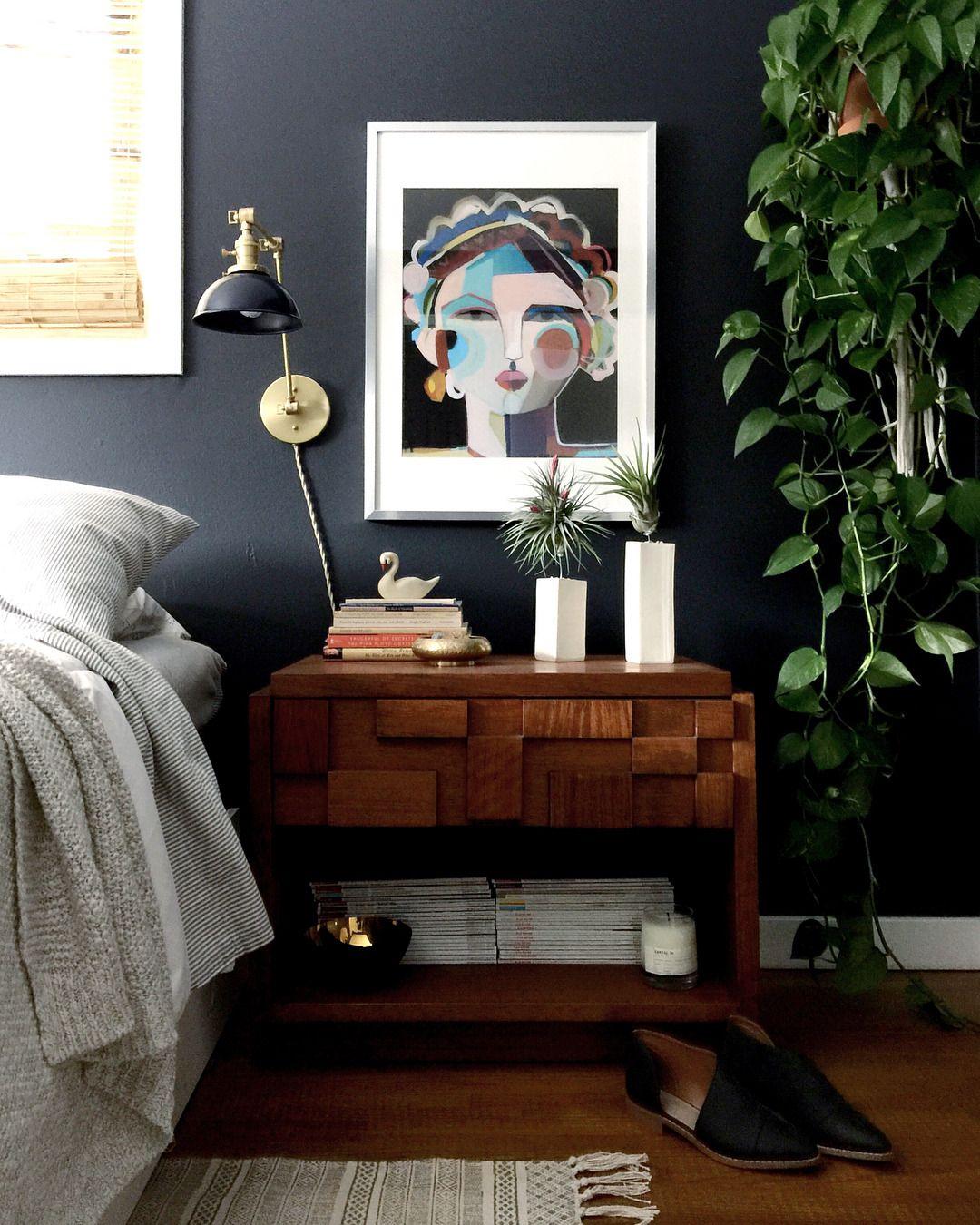 Sabonhomeblog also interior dec pinterest home bedroom and decor rh