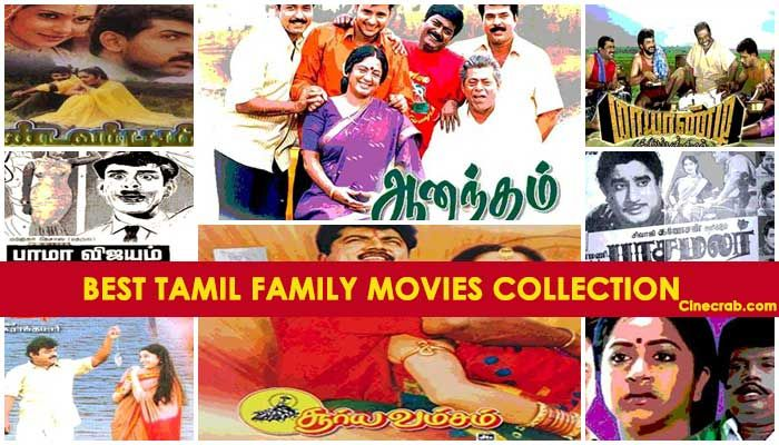 Watch Family Blood Full-Movie Streaming