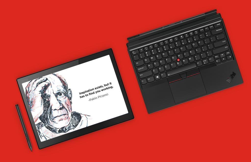 Newtechmalta (Newtechmalta) Twitter Lenovo, Finding