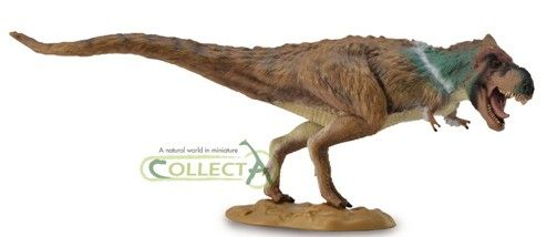 Collecta T Rex Hunting Dinosaur Model With Images