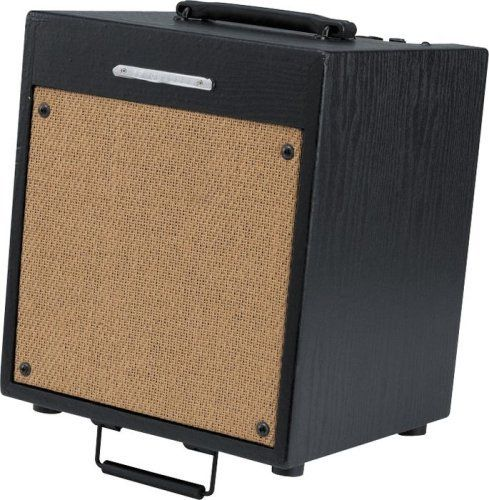 Ibanez T35 Troubador 35 Watt 1x10 Inch Acoustic Electric Guitar Combo Amp The Highly Portable Ibanez Tro Acoustic Guitar Amp Acoustic Guitar Acoustic Electric