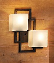 Wall Sconces | home | Pinterest | Wall sconces, Walls and Lights