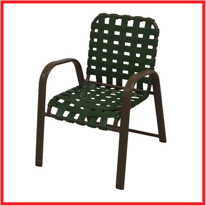 plastic outdoor rocking chair canada