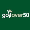 #Golf Over 50   @golfover50    The Online Golf Source for Baby Boomer Golfers. Golf tips, articles, and travel info for golfers over 50.   Dallas, TX     golfover50.com