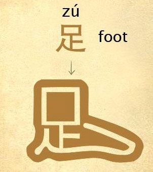 Images5fanpop Image Photos 31700000 Learn Chinese Characters