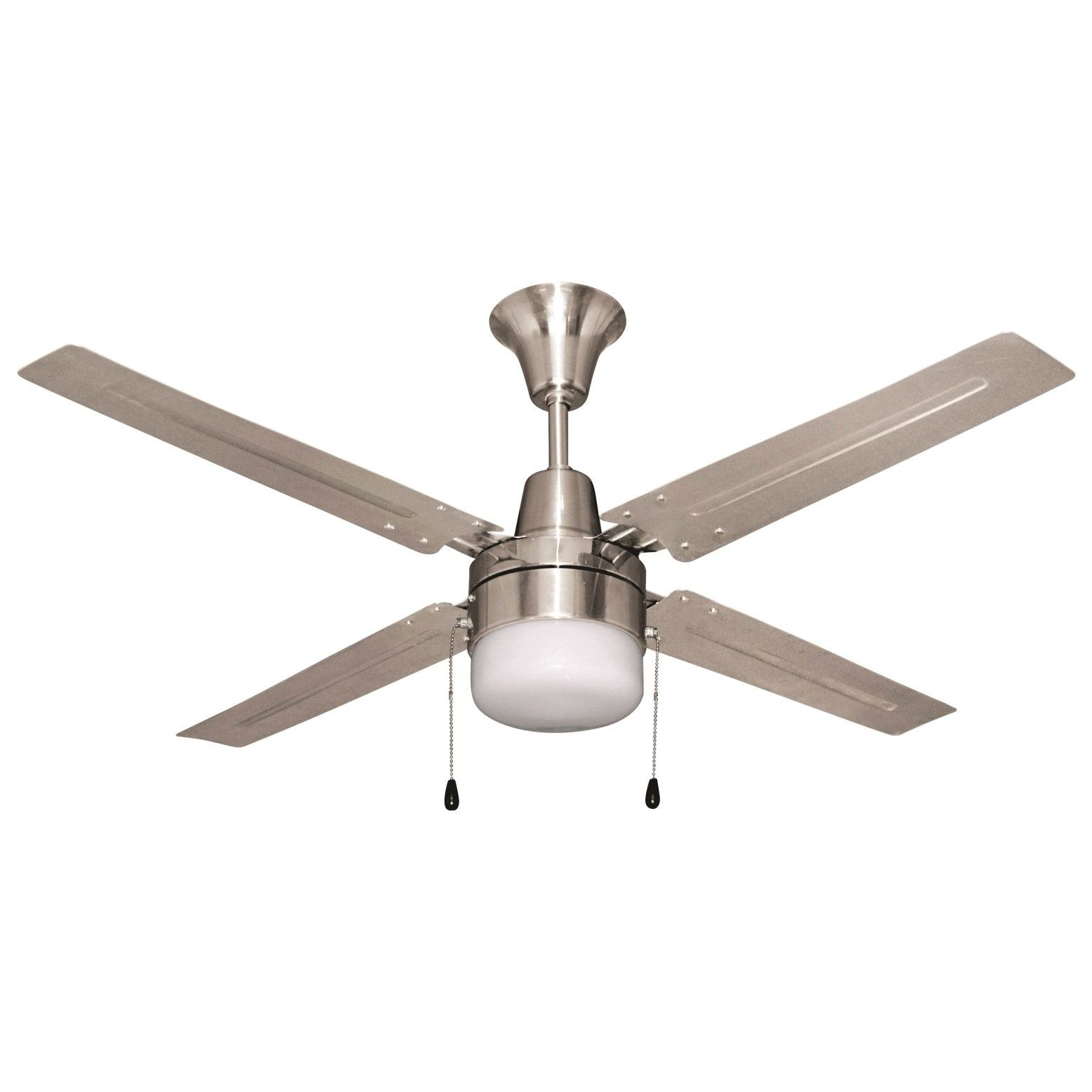 Hunter douglas exhaust fans httponlinecompliancefo hunter douglas exhaust fans hunter fan has really been in the business of producing quality made ceiling fan since the primary hunter fan units are aloadofball Choice Image