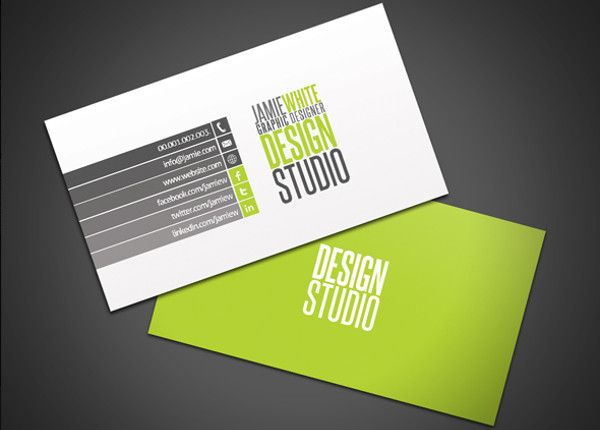 Pages Indesign Psd Publisher Free Premium Templates Printing Business Cards Examples Of Business Cards Business Cards