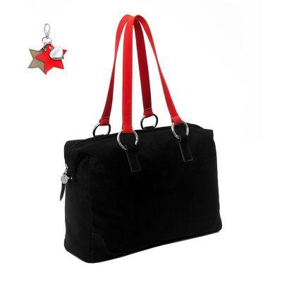 MY OWN STYLE Eva Bag